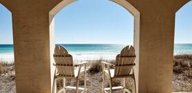 Luxury Gulf - Destin Lifestyles