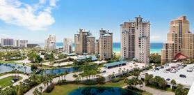 Sandestin Resort - Destin Lifestyles