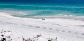 Scenic Hwy 30a - Destin Lifestyles