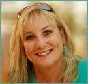 Leslie Rudder - Destin Lifestyles