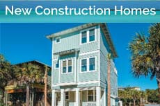 New Construction - Destin Lifestyles